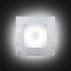 Tara 1 Light Ceiling / Wall Sconce