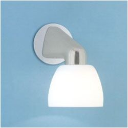 Elea Bano Contemporary Wall Sconce Light