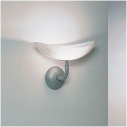 Teseo Contemporary Wall Sconce
