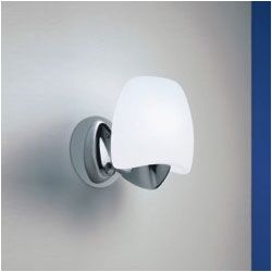 Delos Contemporary Wall Sconce
