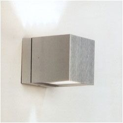 Dau Contemporary Wall Sconce