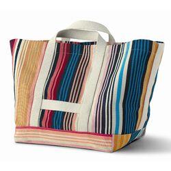 Lipki Small Bag