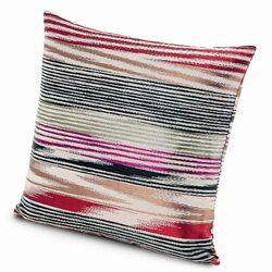 Nantes Cushion