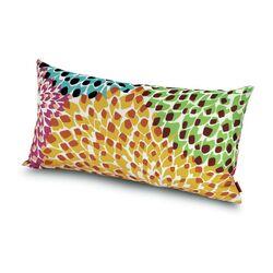 Dalia Pillow