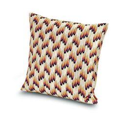 Phoenix Pillow