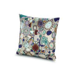 Perpignan Pillow