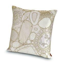 Pessac Pillow