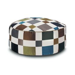 Praslin Pouf Bean Bag Chair