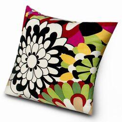 Vevey Pillow