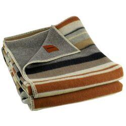Funny Blanket