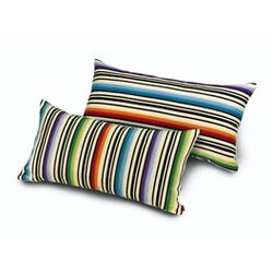 Janisey Cushion 12