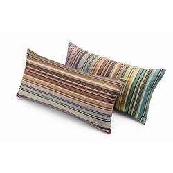 Claremont Pillow