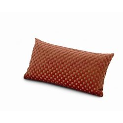 Kushiro Cushion 12