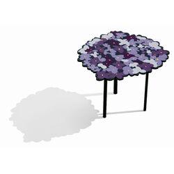 Lou Lavanda Table