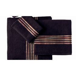 Master Hand Towel (Set of 6)
