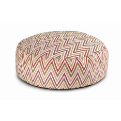 Nesterov Pouf Bean Bag Chair