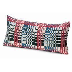 Malgobek Pillow