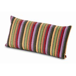 Nedroma Cushion