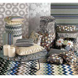 Ormond Cushion