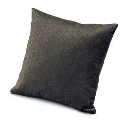 Mahe Cushion