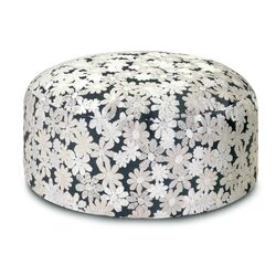Odomez Pouf Bean Bag Chair