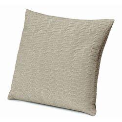 Oden Cushion