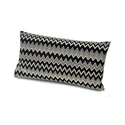 Orvault �Cushion