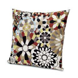 Omaha Cushion
