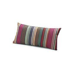 Libertad Pillow