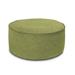 Moomba Pouf Bean Bag Chair