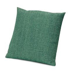 Ojus Cushion