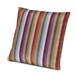 Mysore Pillow