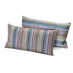 Jenkins Cushion