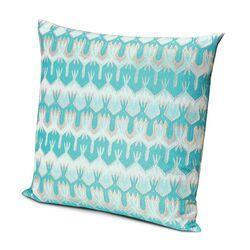 Ormond Pillow