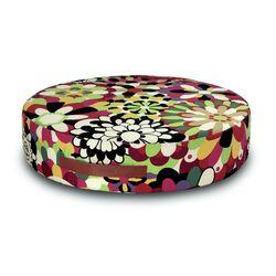 Master Moderno Vevey Round Floor Cushion
