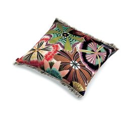 Passiflora T59 Cushion