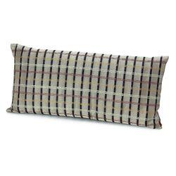 Malekan Pillow