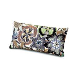 Passiflora T60 Cushion