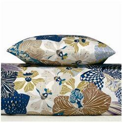 Milly Pillowcase
