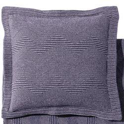 Oswin Cushion