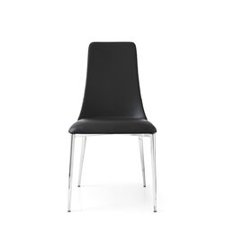 Etoile Side Chair (Set of 2)