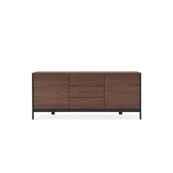 Factory Wooden Sideboard