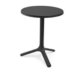 Area T Contract Dining Table