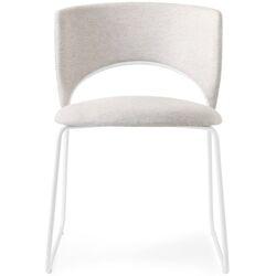 Duffy Side Chair