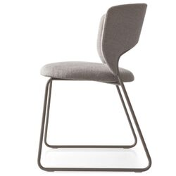 Duffy Side Chair