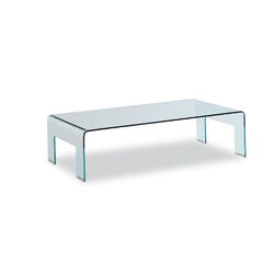 Occasional Furniture Coffee Table