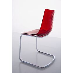 Ice Chair (Set of 2)