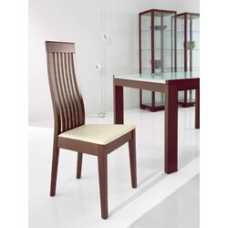 Chicago and Vero Dining Set-279 Chicago Chair