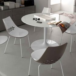 Jam and Planet Dining Set-Planet Dining Table