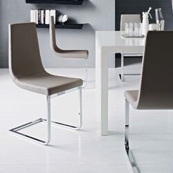 Calligaris-Modern Long Extendable Dining Table